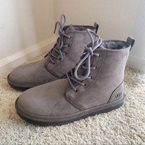 UGG Harkley Boot